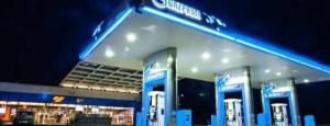 Gazprom-650x250