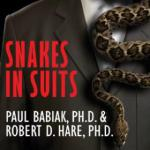 Audiobook-snakes-in-suits-when-psychopaths-go-to-work-B005N09DIM_S280