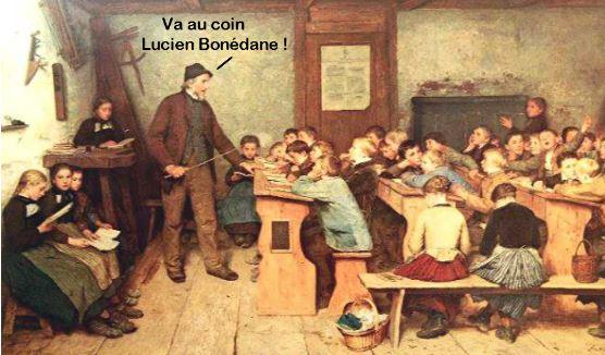 classe-enfants