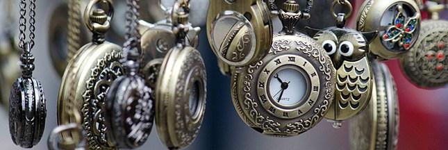 temps-horloges-montres-fin-des-ressources_1