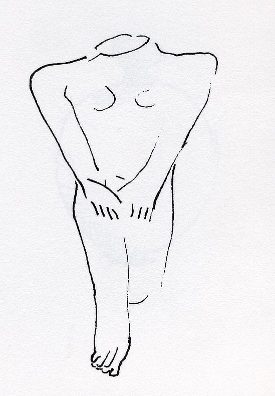 fig    03 .jpg