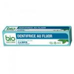 bio-secure-dentifrice-au-fluor-75ml