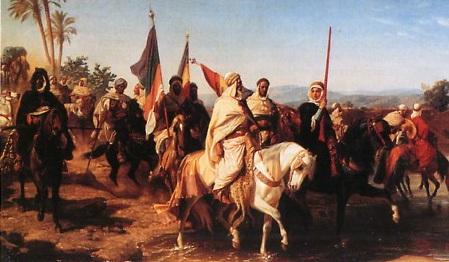 untitled-bmphistoire-abdel-kader-chefs-arabes
