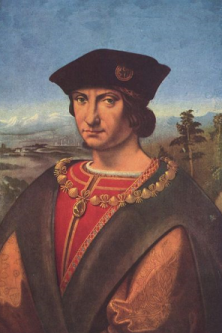 Louis XII.png