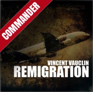 vincent-vauclin_remigration-livre-couv-commander